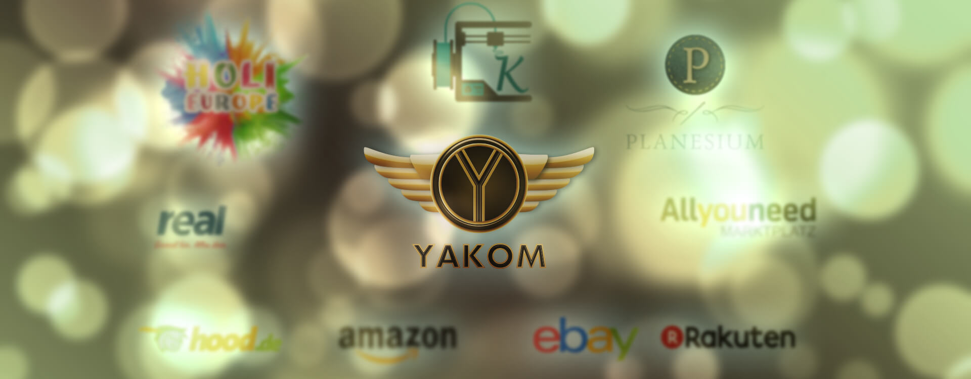 yakom_background